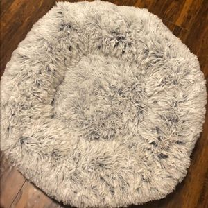 Anti Anxiety Dog/Cat Bed